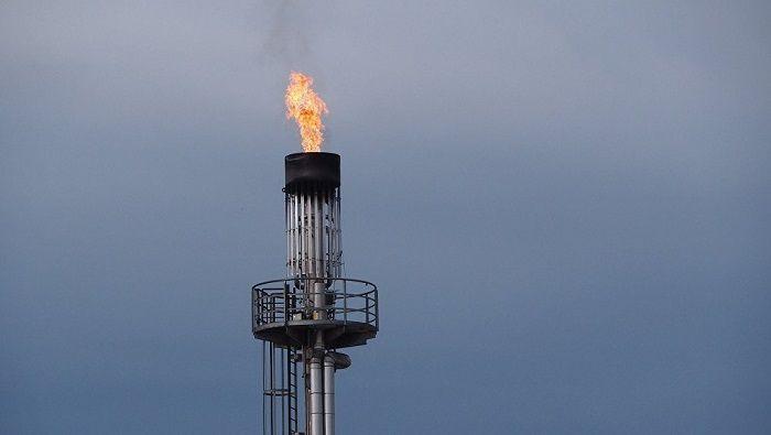 Irak continuará importando gas iraní pese a sanciones de EE.UU.