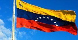 El Gobierno venezolano denunció que lasacciones de la administración del presidente Donald Trump buscansilenciar su voz en el mundo.