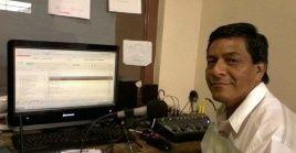 Este es el sexto periodista asesinado en México en lo que va del año 2019.