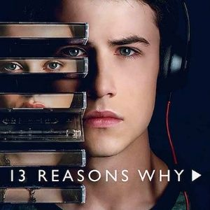Serien Stream 13 Reasons Why English