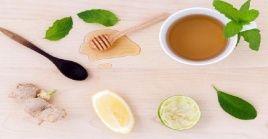 La naturaleza brinda una amplia diversidad de remedios para el asma.