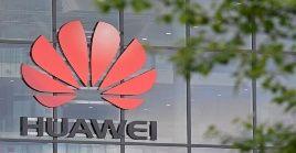 Las sanciones contra Huawei podrían tensar aún más la disputa comercial entre China y EE.UU.