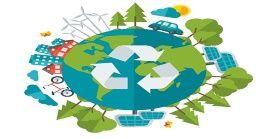 El propósito principal del 17 de mayo es la toma de conciencia sobre la acción de reciclar.
