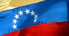 El Gobierno venezolano ha insistido en la vía del diálogo como la alternativa para resolver las diferencias políticas en el país.