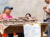 Las comunas en Venezuela frente a la guerra de la comida (fotos, vídeo)