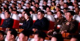 Corea del Norte pide a EE.UU. respetar espíritu de declaración de cumbre de Singapur de 2018.