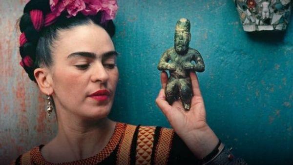 """Résultat de recherche d'images pour """"Frida Kahlo"""""""