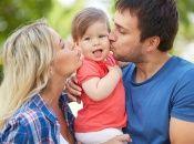 Las nuevas tendencias de familia y paternidad incluyen la noción de responsabilidad masculina que alude a la necesidad de que los hombres asuman las consecuencias de sus comportamientos reproductivos y sexuales.