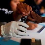 Guatemala, indígenas y campesinos no aceptan resultados electorales 2019