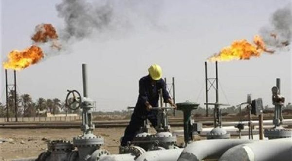 Rocket Hits Foreign Owned Oil Companies in Southeast Iraq