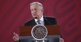 López Obrador y Trump podrían reunirse en septiembre próximo para evaluar el acuerdo migratorio conjunto.