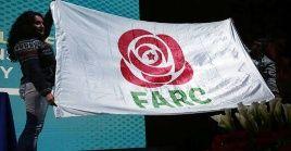 Las autoridades de la FARC instan a Santrich a reafirmar con su presencia los compromisos adquiridos en virtud del proceso de paz.