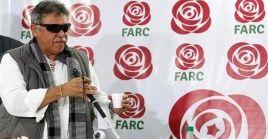 Se espera que en las próximas horas la FARC emita otro pronunciamiento frente a la situación.