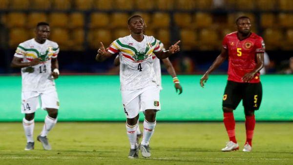 Posponen Copa Africana de Naciones por COVID-19 para 2022 y brindará un respiro en el calendario para las naciones participantes en el campeonato