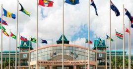 La Comunidad de Caribe realiza en Santa Lucía su 40 Reunión de Jefes de Gobierno.