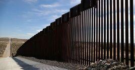 Mientras países como México, Guatemala, Honduras y El Salavador proponen políticas sociales contundentes para frenar el flujo migratorio, Trump se inclina por el uso de la fuerza y centros de retención.