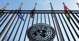 """Desde el Gobierno de Venezuela se instó a presentar una evaluación """"objetiva e imparcial""""."""