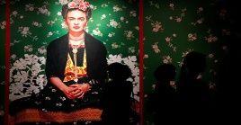 Activistas del feminismo en el mundo recuerdan el natalicio de Frida Kahlo, precursora del movimiento de liberación de género.
