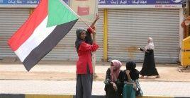 La Unión Africana y Etiopía llevan adelante la mediación para tratar de resolver el conflicto que vive Sudán.