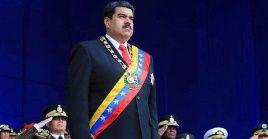 Nicolás Maduro ha llamado en más de 600 oportunidades a avanzar en diálogos por la paz y estabilidad de Venezuela.