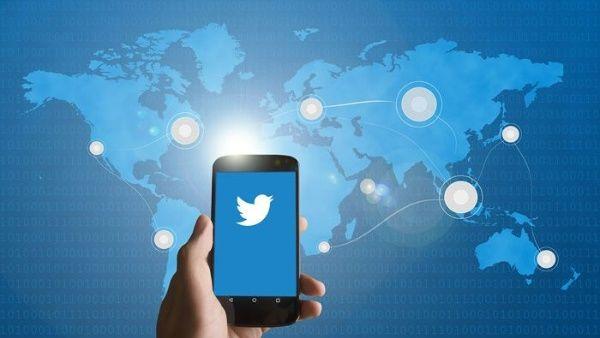 Reportan caída total de Twitter en varios países | Noticias | teleSUR