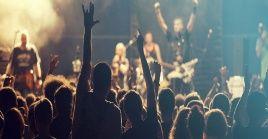 El rock siempre fue más que un estilo musical. Marcó decisivamente los acontecimientos sociales y culturales de la segunda mitad del siglo XX.