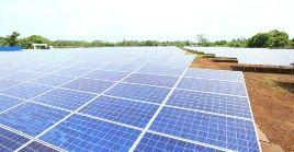 El Gobierno sandinista continúa avanzando y cumpliendo con los objetivos del Plan Nacional de Electrificación.