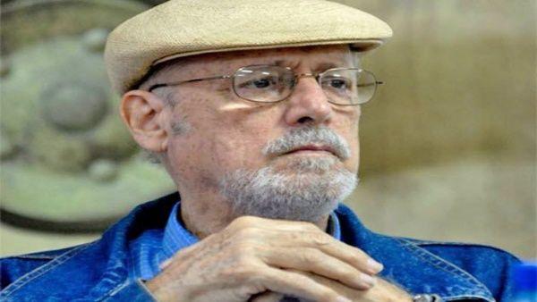 Legado revolucionario de escritor cubano Roberto Retamar