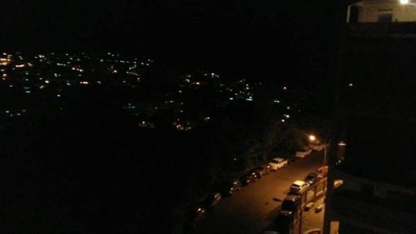 Oposición venezolana detrás de nuevos sabotajes eléctricos