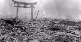 EE.UU. nunca se ha disculpado por bombardeo atómico que dejó más de 250 mil muertos.