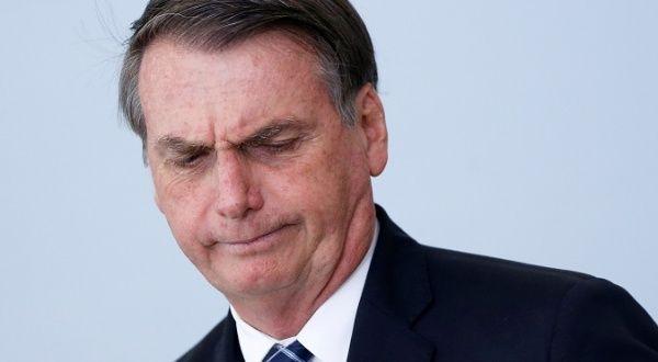 bolsonaro - photo #26