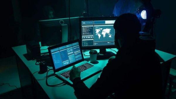 Las acciones de espionaje y ciberataque por parte de los EE.UU., han sido denunciadas desde 2015 por el Gobierno venezolano.