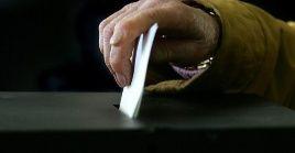 En octubre, el Frente Amplio buscará revalidar su permanencia en el Gobierno uruguayo.