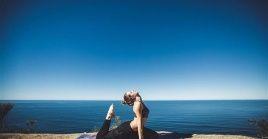 Tómate este sábado con calma porque se celebra el Día Mundial de la Relajación, ¡Toca desestresarse!