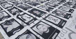 Se trata del segundo caso de homicidio de un candidato a concejal en el sur del departamento Bolívar.