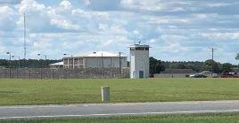 Bowles fue ejecutado por inyección letal en una prisión de Florida.
