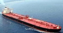 Unos 258 mil barriles de petróleo arribaron a Haití este fin de semana, después que en los últimos días gasolineras racionaron la entrega
