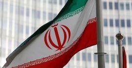 Las recientes sanciones están basadas en el presunto lanzamiento de satélites iraníes desde el Centro de Lanzamiento Espacial Imam Jomeini.