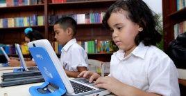 El 28 de octubre de 2005, Venezuela fue declarada Territorio Libre de Analfabetismo por la Unesco.