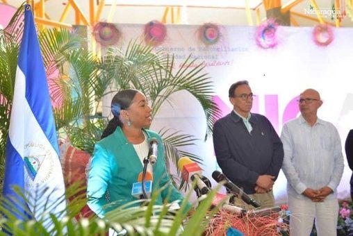 El evento inició este viernes y acogerá a más de 60 mayoristas turísticos de varios países.