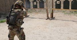 De acuerdo con un informe de la ONU, los ataques de EE.UU. en Afganistán son más mortíferos para los civiles que los de grupos insurgentes.
