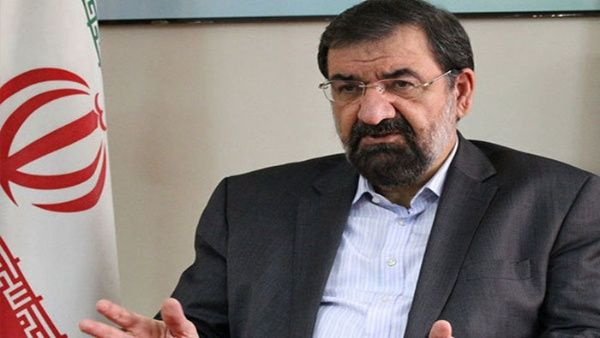 Irán llevará a EE.UU. ante la Corte Penal Internacional