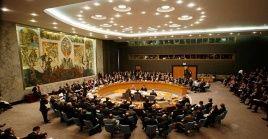 Brasil se suma aArabia Saudita, Japón, Australia, Corea del Sur y a Estados Unidos (EE.UU.) como países con discursos vetados por la ONU.