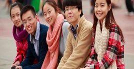 Los progresos en la educación desde el nivel primario hasta la universidad son reconocidos en todo el mundo.