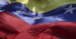 Ambas naciones reconocen el esfuerzo que se realiza en Venezuela para lograr la paz y las soluciones por el bien del pueblo.