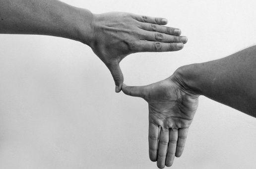 Actualmente, existen más de 300 lenguas de señas en todo el mundo.