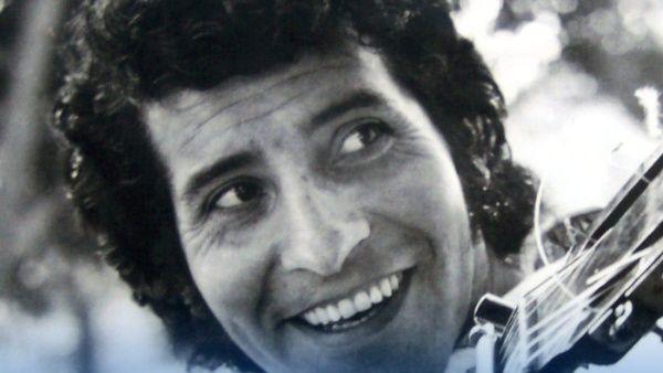 Se cumplen 46 años del asesinato del músico chileno Víctor Jara.