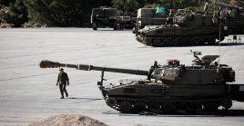 El embajador sirio ante ONU denunció los planes de expandir los asentamientos israelíes en el Golán ocupado.