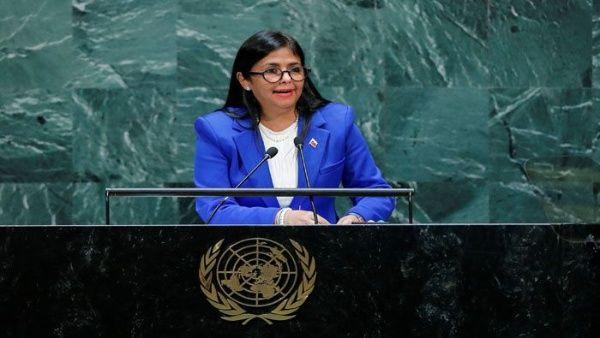 Venezuela - Noticias Internacionales - Página 28 Dr.jpg_1718483347