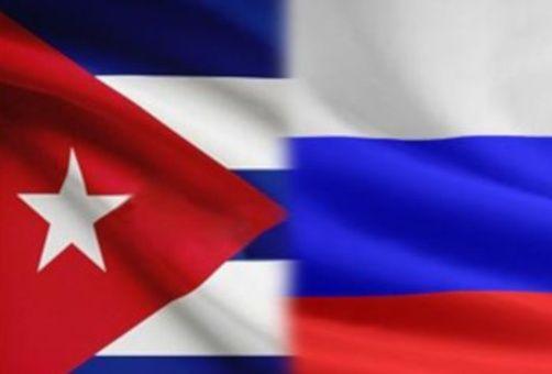 El Ministerio de Relaciones de Cuba confirmó el viaje del primer ministro ruso prevista para el jueves y viernes próximo.